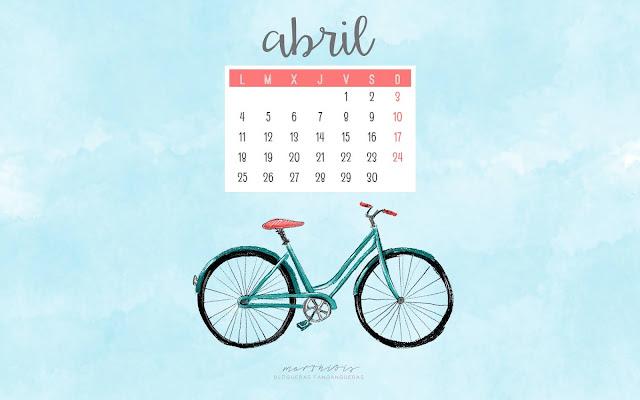 http://marthibis.blogspot.com/2016/03/fondo-pantalla-abril.html
