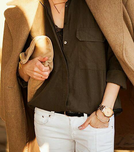 ikona mody, jackie Kennedy style, inspiracje, inspiration, fashion icon, elegancja, ponadczasowy styl, świat kobiet, inspiracje modowe, retro styl, jackie kennedy onasis styl