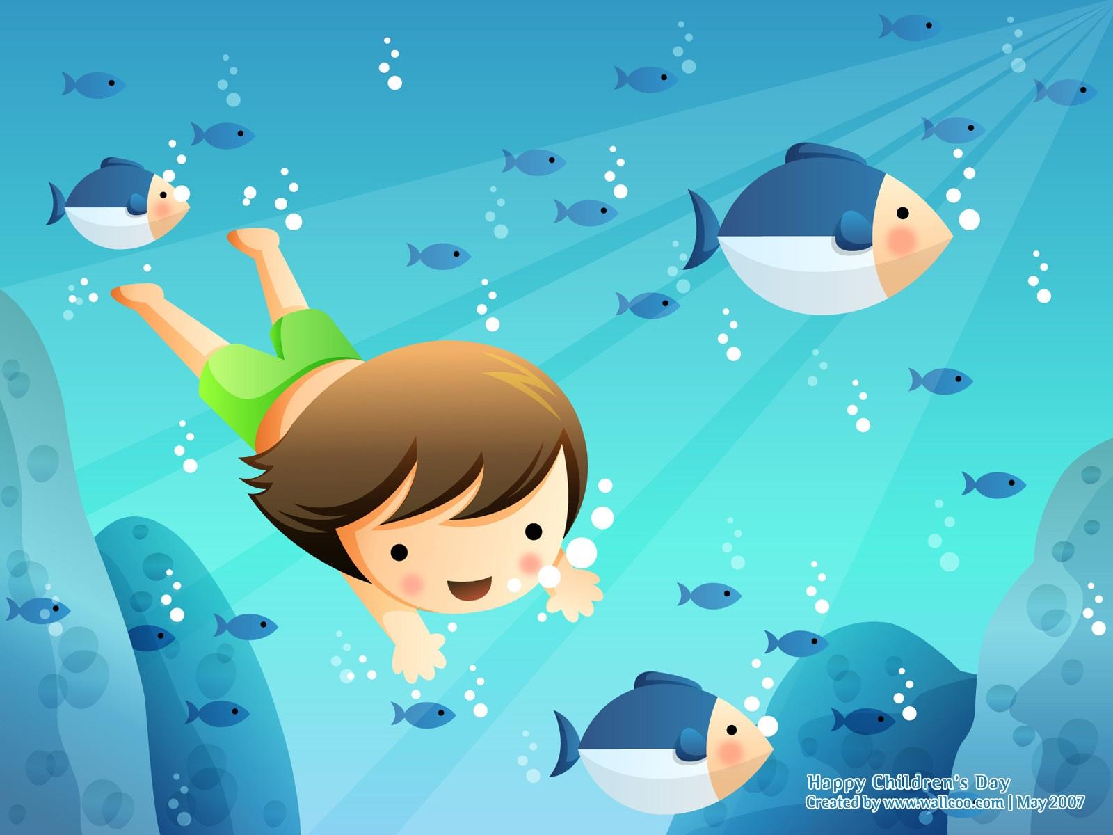 Best Wallpapers For Kids: Wallpaper: Wallpaper Uk Children
