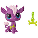 LPS Series 5 Lucky Pets Fortune Cookie Destiny (#No#) Pet