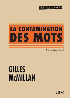 http://www.lacontaminationdesmots.com/p/texte-de-lancement-de-la-contamination.html