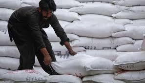 PTI government's steady rise in sugar prices, analysts