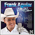 Frank Aguiar - Frank Aguiar - 20 Anos