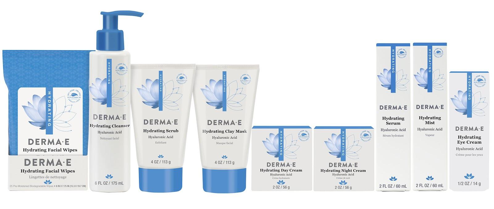 Derma E Very Clear Acne Spot Treatment Each pack Of 3 Fine Workmanship 0.5 Ounce 1