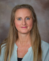MONTGOMERY CATHOLIC EDUCATOR SELECTED TO PARTICIPATE IN ADVANCED PLACEMENT PROGRAM READING NEW YORK 1