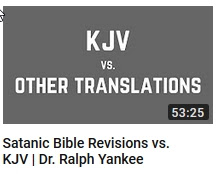 https://www.youtube.com/watch?v=iyF8NDg63dE