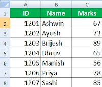 How to use Choose Function with Vlookup in Excel in Hindi