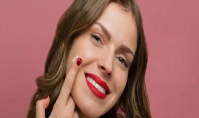 moisturiser for oily skin,oily skin,moisturizer for oily skin,best moisturizer for oily skin,skincare routine for oily skin,moisturizer for dry skin,skincare for oily skin,moisturizer for combination skin,skin care tips for oily skin,oily skin moisturiser,skin care tips,moisturizer,moisturizer for sensitive skin,gel moisturizer for oily skin,oily skin tips,best skincare for oily skin,himalaya moisturizer for oily skin,moisturizers for sensitive oily skin,oily skincare routine