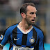 Godín cáfolja, hogy távozik az Intertől