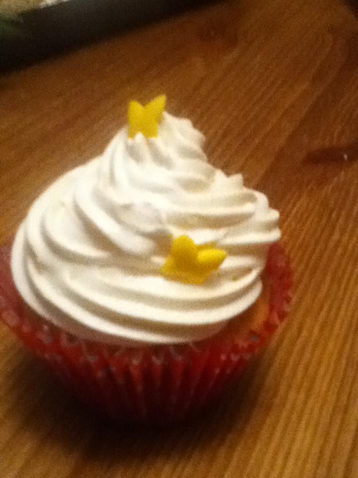 Hummingbird Bakery Mississippi Mud Cake Recipe