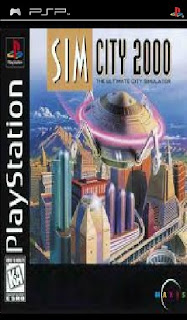Psp 2000 Games Free Download