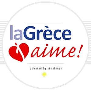 http://www.voatfilms.com/2013/06/interview-for-la-grece-jaime.html