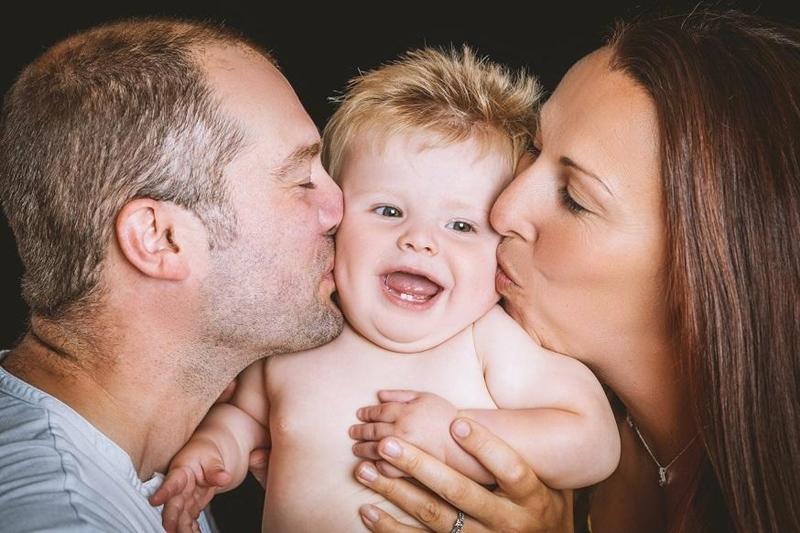 Tüp bebek mi yoksa aşılama mı?