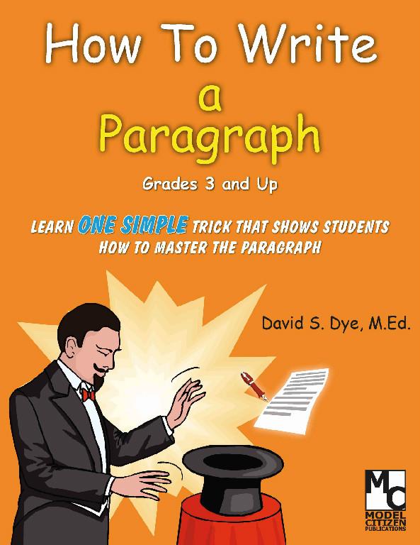 persuasive essay writer.jpg