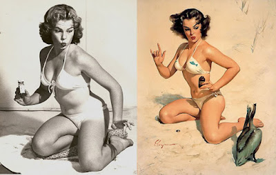 pinup-girls-before-and-after-2.jpg