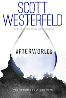 https://www.goodreads.com/book/show/18367581-afterworlds