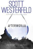 https://www.goodreads.com/book/show/18367581-afterworlds