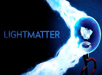 Lightmatter [Full] [Español] [MEGA]