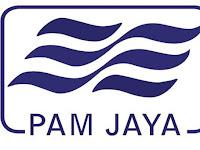 PAM Jaya - Penerimaan Untuk SMA/SMK, D3, S1 Tahun 2020