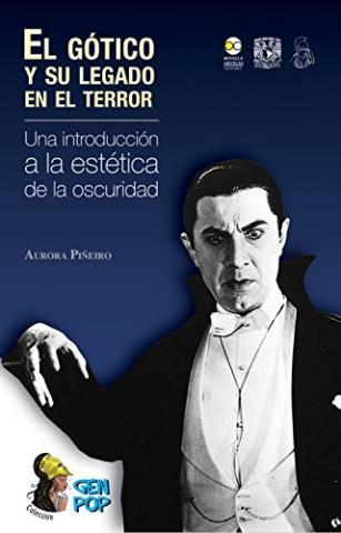 El gótico y su legado en el terror