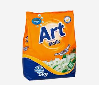 bim aktüel ürünler haftanın fırsatları katalog broşür size özel ürünler art matik toz deterjan
