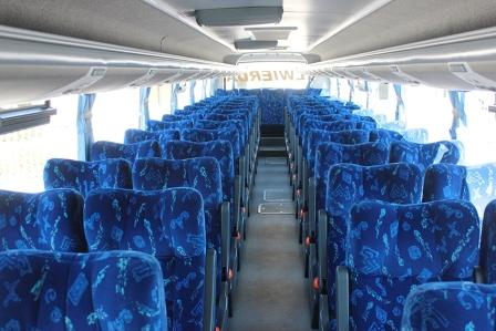 City To City Bus Johannesburg To Durban Ticket Prices