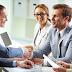 مطلوب مدراء مبيعات من كلا الجنسين للعمل لدى شركة كبرى براتب ممتاز