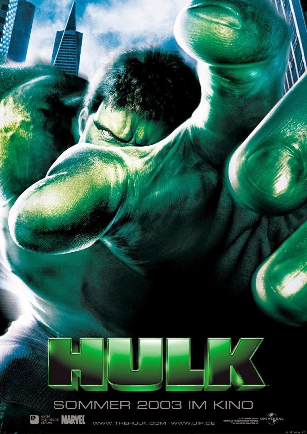 hulk 2003 games free download for pc