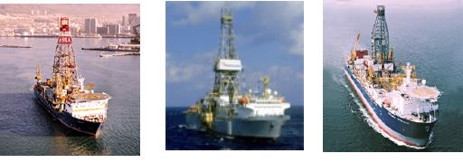 Drilling Rigs Types | Drilling Course