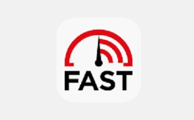 افضل 4 مواقع قياس سرعة الانترنت الحقيقية
