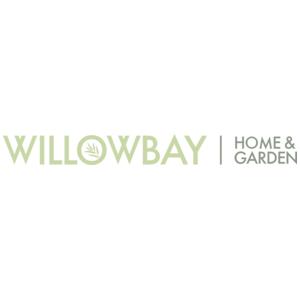 Willow Bay Home & Garden Coupon Code, WillowBay.co.uk Promo Code