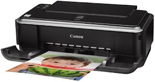 Canon pixma ip2600 Wireless Printer Setup, Software & Driver