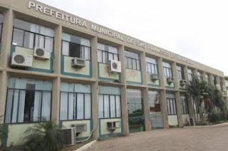 http://vnoticia.com.br/noticia/4437-sfi-monitora-mais-dois-pacientes-com-sintomas-de-coronavirus