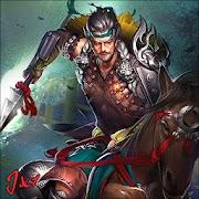Game Liên Quân Võ Lâm - Mộng Giang Hồ (Offline) v6.5 MOD APK