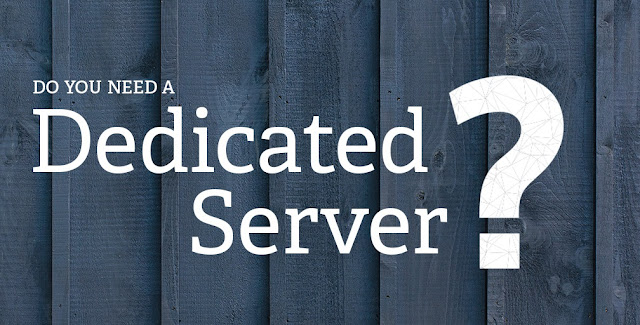 Dedicated Server, Web Hosting, Web Hosting Reviews, Compare Web Hosting