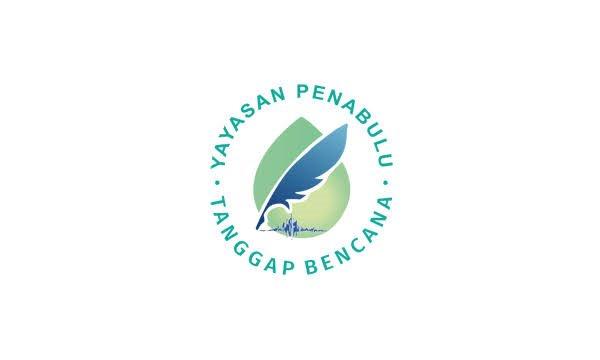 Lowongan Kerja Medan Agustus 2020 Di Penabulu Foundation Lowongan Kerja Medan Terbaru Tahun 2021