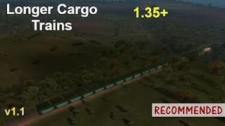 ets 2 longer cargo trains