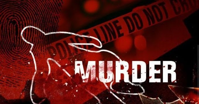 Man, 40, beats 46-year-old wife to death