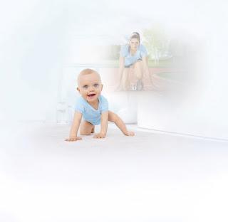 Alergie-Beratung-BabyBild