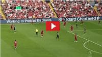مشاهدة مبارة ليفربول وارسنال بث مباشر 15ـ7ـ2020