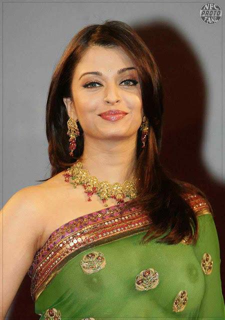 Aishwarya Rai Hot Wallpaper Hot Actress Hd Wallpaper