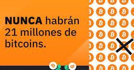 El suministro máximo de Bitcoin ahora está muy por debajo de 21 millones