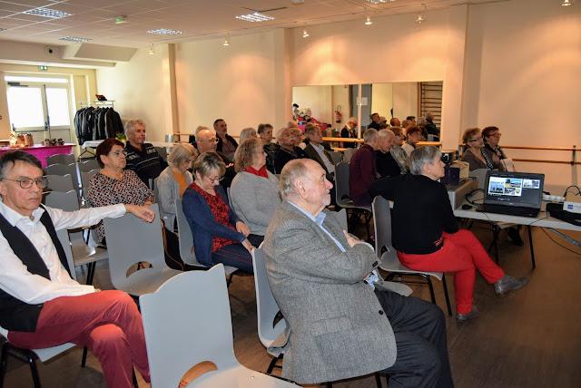http://lesamisdustade.blogspot.com/p/blog-page_18.html