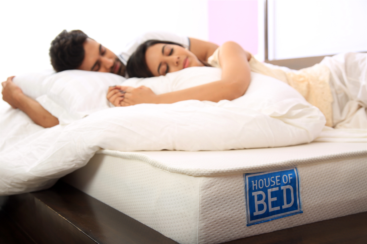Your guide to buying a mattress online for Buying a mattress tips