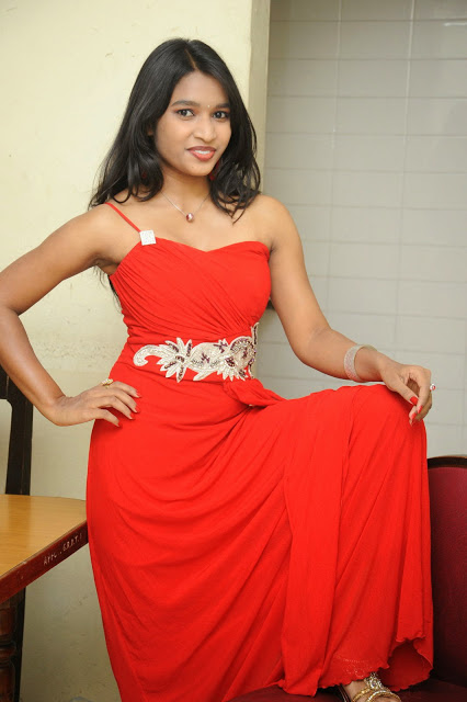 Shrutija Photos