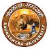 Saurashtra University Assistant Professor Recruitment 2020