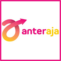 Info lowongan kerja wilayah Bandung di bulan Juni  Lowongan Operator Drop Off Anteraja Bandung