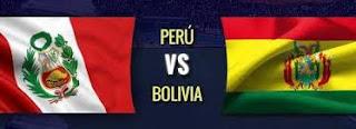 اون لاين مشاهدة مباراة بوليفيا وبيرو بث مباشر 18-06-2019 بطولة كوبا امريكا اليوم بدون تقطيع