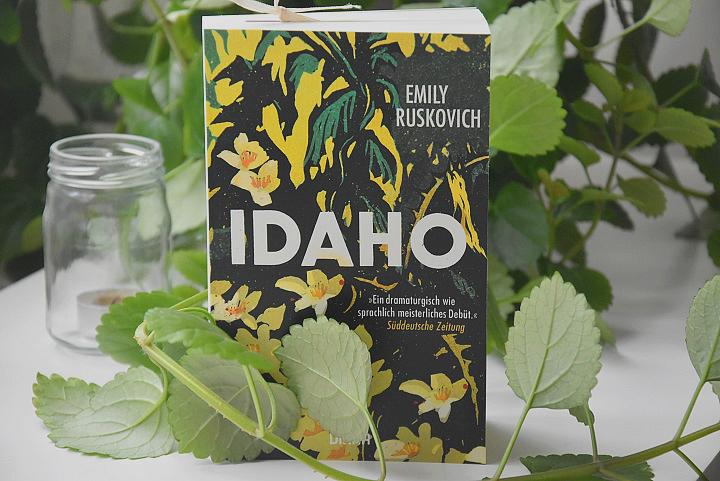 Emily-Ruskovich-Idaho-Roman