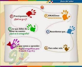 http://www.ceiploreto.es/sugerencias/tic2.sepdf.gob.mx/scorm/oas/esp/tercero/25/intro.swf